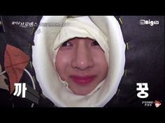 BTS V vs Awkward Moments (Part 1/5)