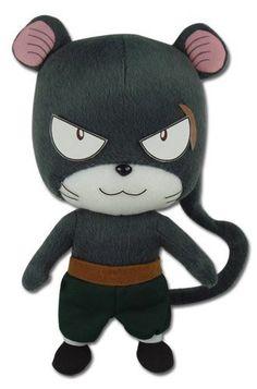 Pantherlilly plush!!!!!!!!!!!!!!!!!!!!!!!!!!!!!