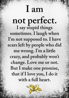 Faith Quotes, True Quotes, Funny Quotes, Humor Quotes, He Never Loved Me, Future Boyfriend, Boyfriend Goals, I Love You Means, Heart Warming Quotes