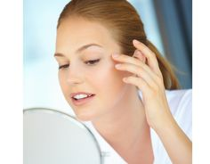 Banish Clogged Pores For Good With These 10Tips | Beauty High