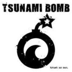 """Hör dir """"Lemonade"""" von Tsunami Bomb auf @AppleMusic an."""