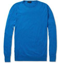 John Smedley   Sweater