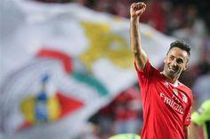 Benfica com lotação esgotada para jogo da última jornada