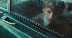 """The Damned United"" Dir: Tom Hooper DoP: Ben Smithard Written by: Peter Morgan Starring: Michael Sheen Year: 2009"