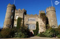 irlanda-malahide-castle-castelo-medieval-familia-talbot-visita