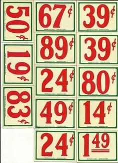 Vintage Labels, Vintage Ephemera, Vintage Cards, Vintage Images, Vintage Posters, Vintage Prints, Journal Cards, Junk Journal, Book Page Crafts