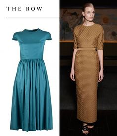 Resultados de la Búsqueda de imágenes de Google de http://fashionbelle.com/sites/default/files/forum_images/the-row-2012.jpg