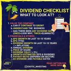 Value Investing, Investing Money, Dividend Investing, Dividend Stocks, Money Management, Business Management, Project Management, Planning Budget, Stock Market Investing