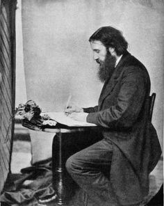 """George MacDonald on the dungeon of self. """"The love of our neighbor is the only door out of the dungeon of self."""" -George MacDonald https://lifeondoverbeach.wordpress.com/2011/01/18/george-macdonald-on-the-dungeon-of-self/"""
