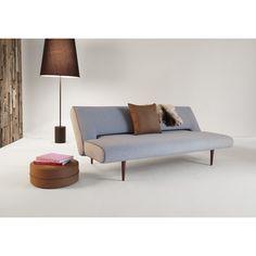 Corrigan Studio Derryclone Convertible Sofa | AllModern