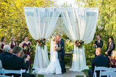 14 Gorgeous Affordable Wedding Venues In Southern California Wedgewood Weddings The Retreat Corona