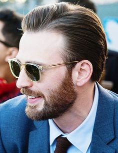 Chris-evans-hairstyle-pics