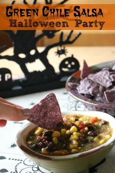 You searched for halloween - Cecelia's Good Stuff