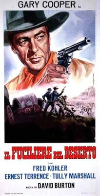 CineMaestri: Il fuciliere del deserto #westernclassic #garycooper #kyowa #comanche Gary Cooper, Best Horror Movies, Tv Westerns, Best Horrors, Western Movies, Le Far West, Clint Eastwood, Old Movies, Film Posters