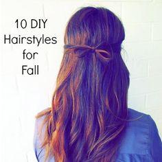 Amazing 1000 Images About Hair Amp Make Up On Pinterest Braids Hair Short Hairstyles Gunalazisus