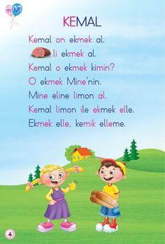 1. Sınıf Konu Anlatım HİKAYELER (OKUMA DİZİSİ) Learn Turkish, Pre School, Preschool Activities, Language, Student, Mini, Learning, Sayings, Books