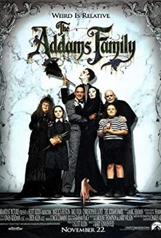 IMDb: Ratings, Reviews, and Where to Watch the Best Movies & TV Shows 90s Movies, Good Movies, Movie Tv, Furious 7 Movie, Raul Julia, Halloween Movies To Watch, George Of The Jungle, Princess Pinky Girl