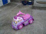 Pink sit on car - Offers - #Bargain, #Bargains, #BargainsBristol, #Bristol, #BristolForSale, #BusinessInBristol, #ForSaleBristol - http://sellitsocially.co.uk/sell-it-socially/bristol/pink-sit-on-car-offers/