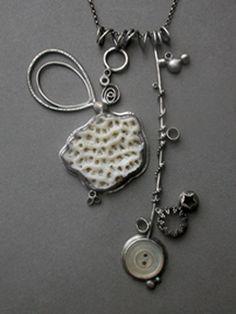 Jaime jo  Fisher, jewelry