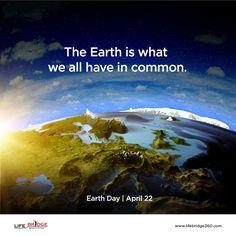 #EarthDay #EarthDay2015 #EarthDayEveryDay