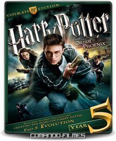 Harry Potter e a Ordem da Fênix – AV-FAN (2007) 2h 18 Min Título Original: Harry Potter And The Order Of The Phoenix Gênero: Aventura | Fantasia Ano de Lançamento: 2007 Duração: 2h 18 Min. IMDb: 7.4 Assisti - MN 9/10 (No Pin it)