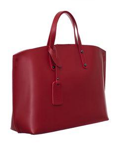 Tote Bag, Casual, Fashion, Bag, Moda, Totes, Fasion, Random, Trendy Fashion