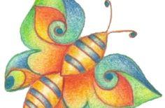 kolam_vlinder
