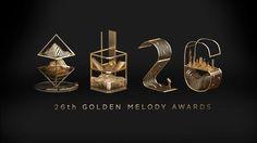 "金曲26 主視覺 JL DESIGN再度擔綱第二十六屆金曲獎的視覺統籌,主視覺概念回歸孕育音樂創作的台灣土地,以「台灣源聲帶 Original Soundtrack of Taiwan」為起點,帶領觀眾從大地聲音與自然人文樣貌,喚醒對台灣土地的集體記憶。 Main Visual for the 26th Golden Melody Award Ceremony JL DESIGN is in charge of the visual direction for the Golden Melody Award Ceremony for a second consecutive year. The main visual concept for the 26th Golden Melody Award Ceremony pays tribute to Taiwan as the source of inspiration for music. Named ""Original Soundtrack of Taiwan"", the design takes cue from the…"