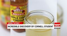 Student at Cornell University Amazing Weight Loss!