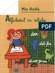 Document, School Lessons, Kindergarten Worksheets, Preschool, Knowledge, Classroom, Education, Gabriel, Pdf