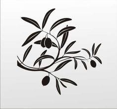 olive                                                                                                                                                                                 More