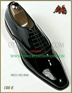 Detalles de #excelencia colección #Blacktie www.ottavionuccio.com #MadeinItaly #online www.comercialmoyano.com