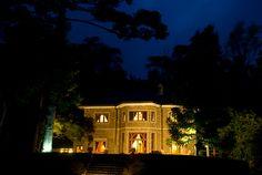 Jetwing Warwick Gardens Nuwara Eliya