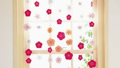 Paper Crafts For Kids, Hobbies And Crafts, Diy And Crafts, Arts And Crafts, Origami, Hina Matsuri, Wall Art Crafts, Pooja Room Design, Pooja Rooms