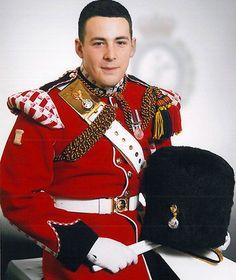 Patriots Worldwide News | Britain's Most Violent | Lee Rigby Killer Regarded as Most Dangerous Prisoner