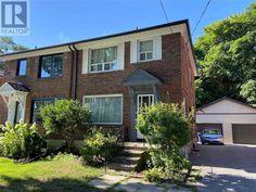 47 THURSFIELD CRES, Toronto, Ontario  M4G2N4 Ontario, Toronto, Real Estate, Plants, Real Estates, Plant, Planets