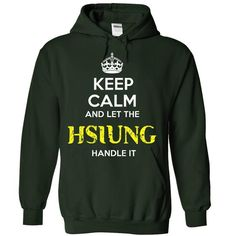 HSIUNG HOODIES Design - HOODIES CLUB HSIUNG - Coupon 10% Off