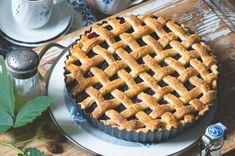 Apple Pie, Waffles, Breakfast, Desserts, Food, Lemon, Morning Coffee, Tailgate Desserts, Deserts