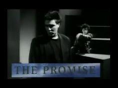 Arcadia (Duran Duran) - The Promise