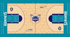 Artist Renderings Charlotte Hornets, Wallpaper, Loyalty, Sofas, Nba, Basketball, Artist, Couches, Wall Papers