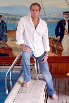 Michael Bolton .
