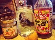 1000+ ideas about Apple Cider Vinegar Cures on Pinterest ...