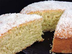 Sweet Cooking, Carne Asada, Food Festival, Sin Gluten, Bread Baking, Vanilla Cake, Recipies, Deserts, Keto