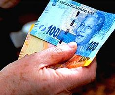 Find Out How To Get Paid R 3,200 Everyday From Home