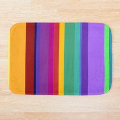 Designs, Plastic Cutting Board, Fresh, Do Your Thing, Gifts, Nice Asses