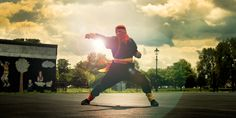tricking-martial-arts Tricking (martial arts) Guide, Martial Arts Tricking History Tutorials