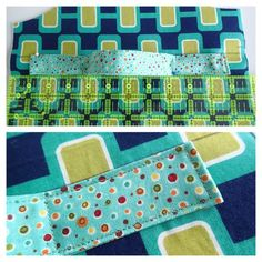 Baby changing mat pattern - two options - So Sew Easy Baby Changing Mat, Diaper Changing Pad, Diy Messenger Bag, Baby Gifts To Make, Sewing With Nancy, Kit Bebe, Chula, Burlap Pillows, Easy Sewing Projects