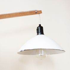 Lampe Micmac