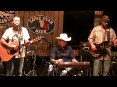 Poncho and Lefty - Cody Jinks and The Tone Deaf Hippies - YouTube
