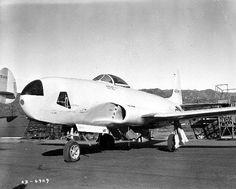 F-14A/FP-80A reconnaissance aircraft.